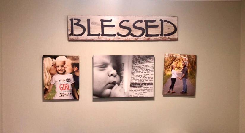 Faith and Fertility: The RyanFamily